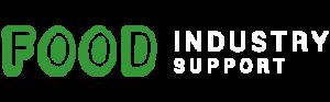 Food Industry Support platforma dla polskich producentów i przetwórców żywności oraz ich dostawców