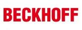 BECKHOFF Automation_Food_Industry_Support_platforma dla producentów żywności