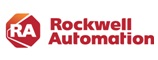 Rockwell_Automation_Food_Industry_Support