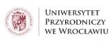 Uniwersytet Przyrodniczy we Wrocławiu_Food_Industry_Support_platforma dla producentów żywności