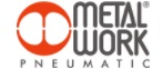 Metal Work Polsk_Food_Industry_Support_platforma dla producentów żywności