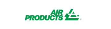 Air Products_dostawca_platformy_Food_Industry_Support