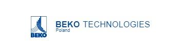 BEKO-Technologies_dostawca_platformy_Food_Industry_Support