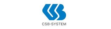 CSB-System_dostawca_platformy_Food_Industry_Support