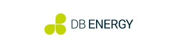 DB Energy_dostawca_platformy_Food_Industry_Support nowe ok