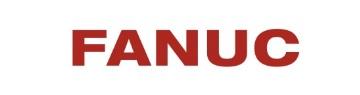 FANUC-Polska_dostawca_platformy_Food_Industry_Support nowe ok