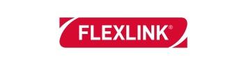 FlexLink dostawca platformy food_industry_support