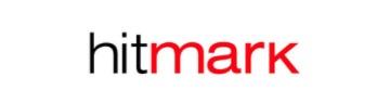 Hitmark_dostawca_platformy_Food_Industry_Support