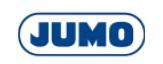 JUMO_Food_Industry_Support_platforma dla producentów żywności