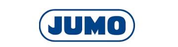 JUMO_dostawca_platformy_Food_Industry_Support