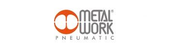 Metal_Work_Polska_dostawca_platformy_Food_Industry_Support