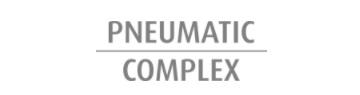 Pneumatic_Complex_dostawca_platformy_Food_Industry_Support
