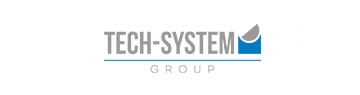 Tech-System Group_dostawca_platformy_Food_Industry_Support