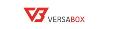 VersaBox_dostawca_platformy_Food_Industry_Support nowe ok