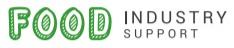 Platforma dla producentów żywności polskiej branży spożywczej oraz jej dostawców - Food Industry Support