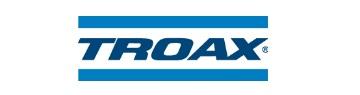 TROAX_dostawca_platformy_Food_Industry_Support_platforma dla producentów żywności