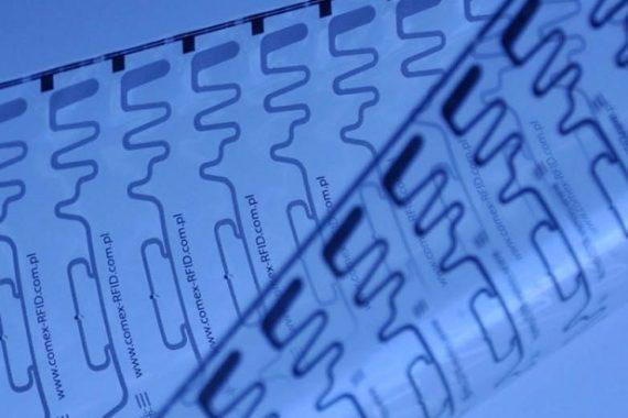 Technologia RFID w przemyśle spożywczym_food_industry_support