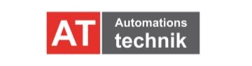 Automationstechnik_dostawca_platformy_Food_Industry_Support