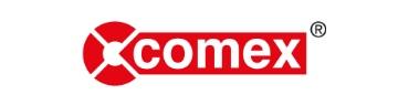 Producent etykiet samoprzylepnych Comex_dostawca_platformy_Food_Industry_Support