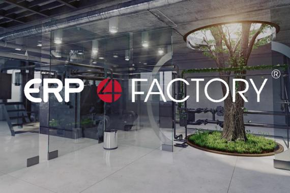 5 koniecznych kroków do udanego wdrożenia systemu ERP Food Industry Support